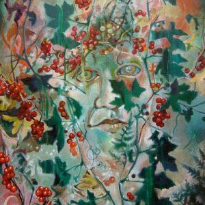 Teresa Winchester - Autumn
