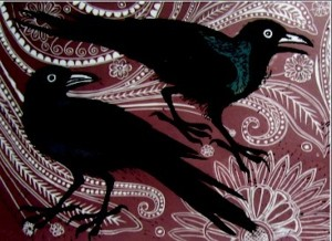 Kerala Crows