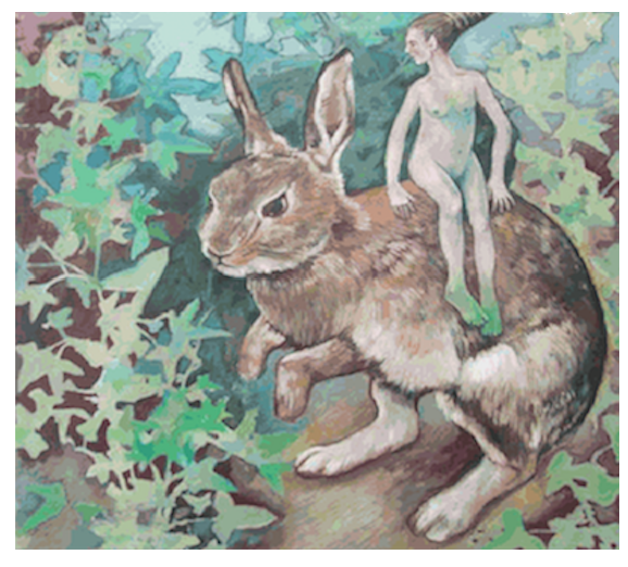 rabbit-ride-product-pic